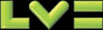 LV Logo
