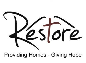 Restore York