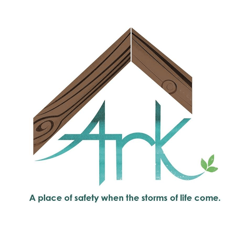 Ark Safe Space