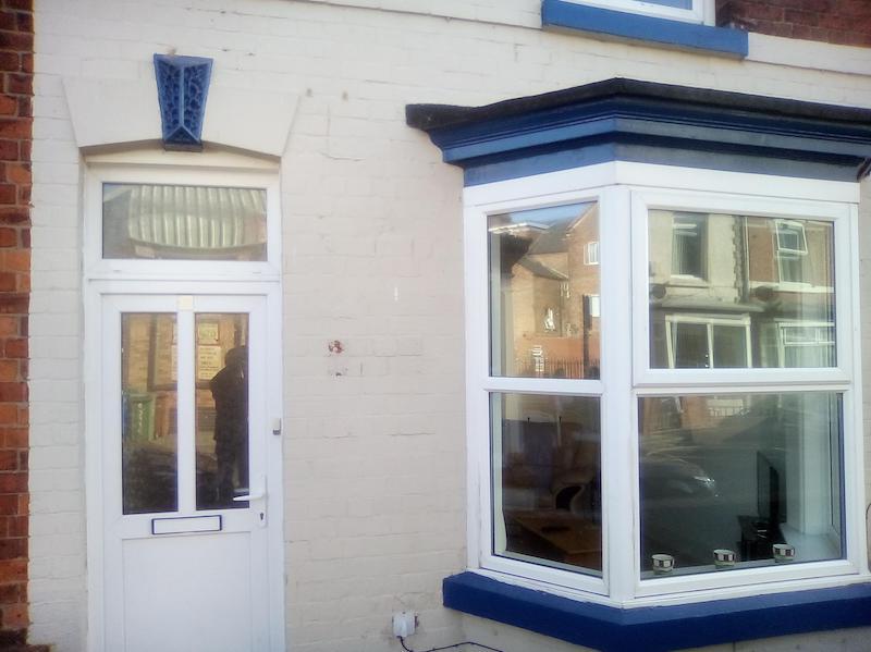 Hope Housing Bridlington