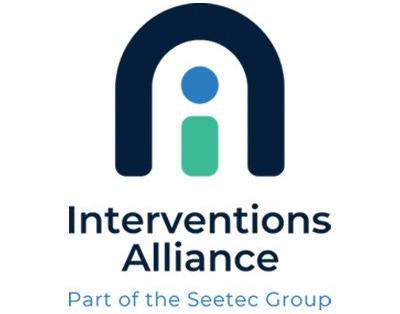 Interventions Alliance (Seetec)