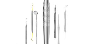 Minimax Implant | We are here to equip you with cutting-edge