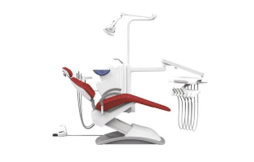 Dental chair C1