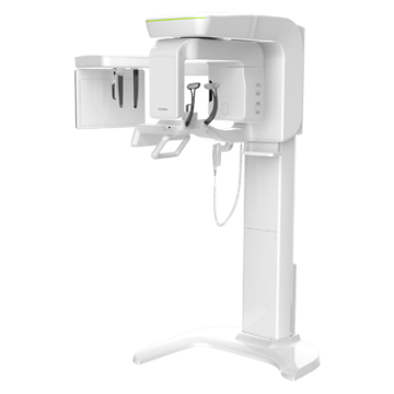 3D imaging systems
