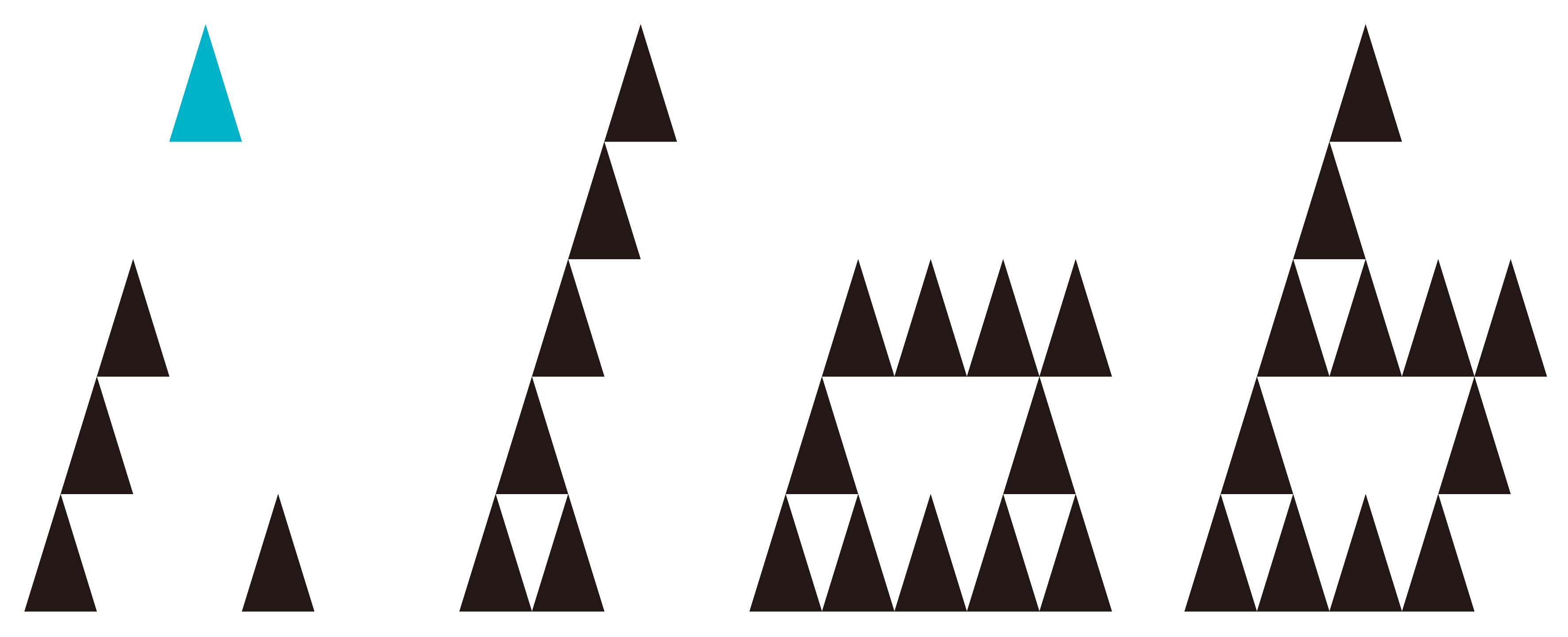 i.labのロゴ