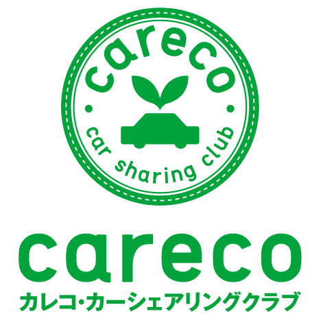 Carecoのロゴ