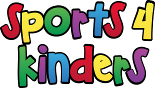 Sports For Kinders Logo