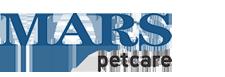 Testimonial-Company-logo