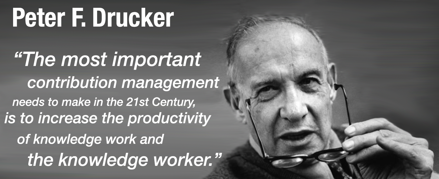 Peter-f-Drucker-Quote