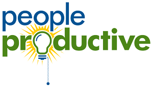 People-Productive-Menu-Logo