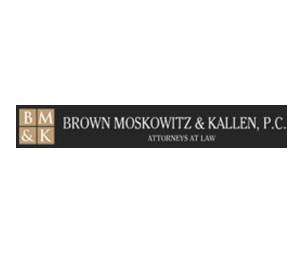 BMK-Logo