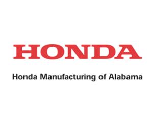 Honda-Manufacturing-Alabama-Logo