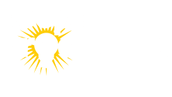 PeopleProductive-White-Logo