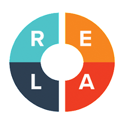 REAL-Leadership-Logo