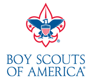 Boy-Scouts-of-America-logo