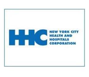 HHC-Logo