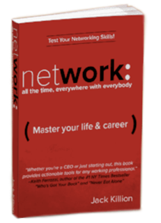 Network-BookCover