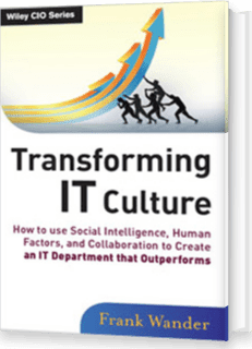 Transforming-IT-Culture-Book-Cover