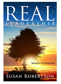 REAL-Leadership-Book-Cover