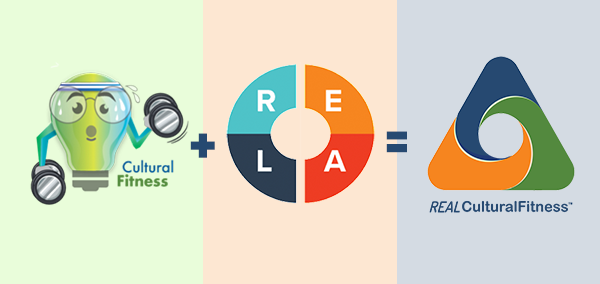 RealCulturalFitness-logo