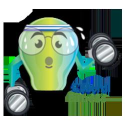 CulturalFitness-logo