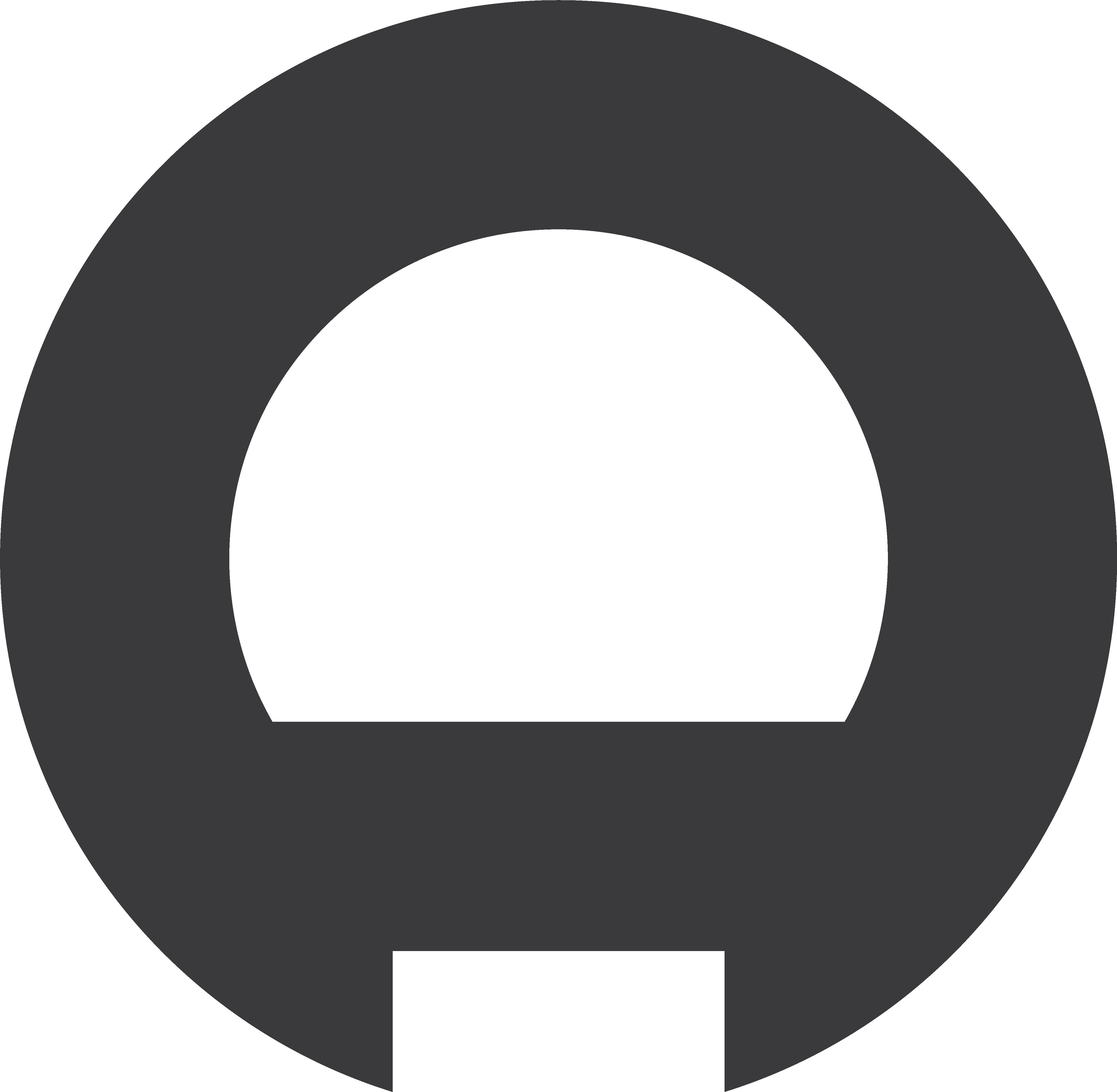 ATDesign Logo