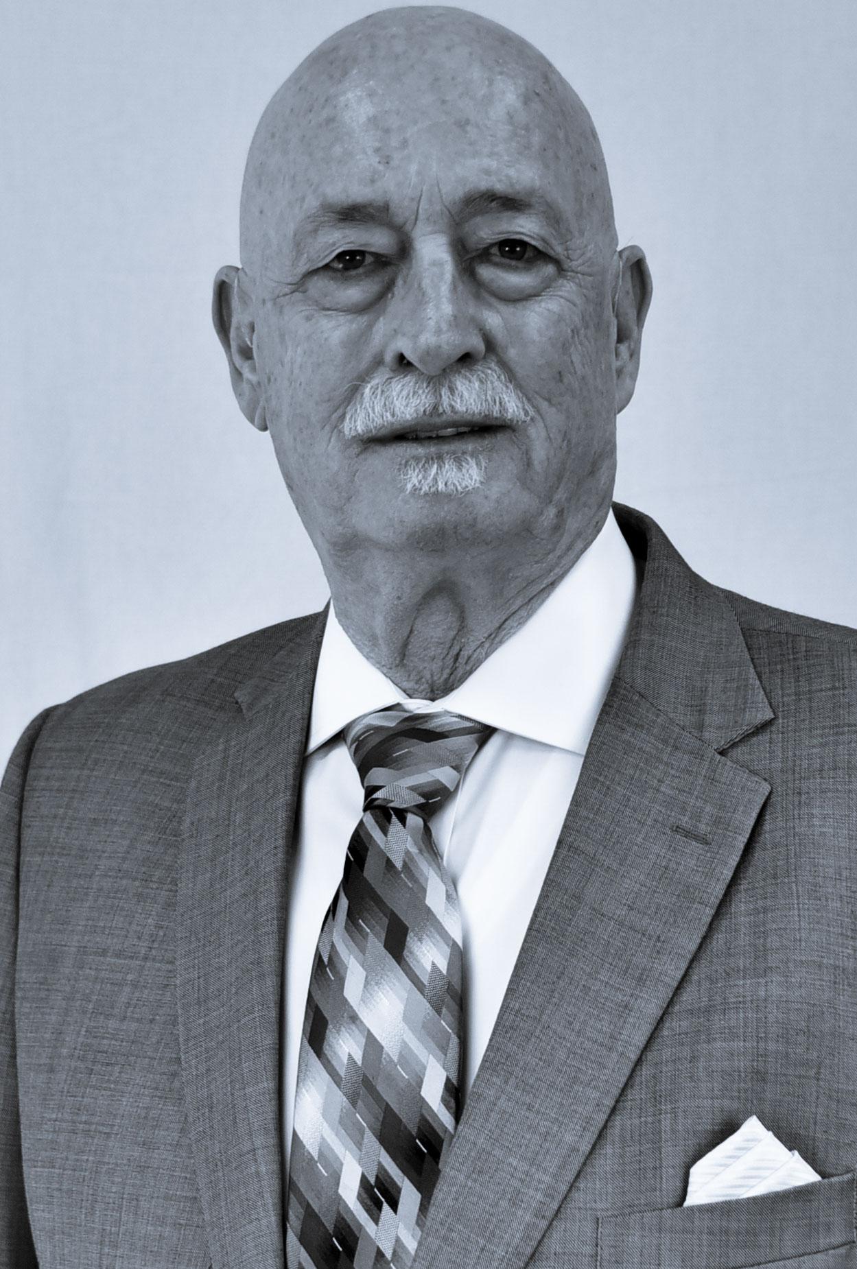 Elder Picture