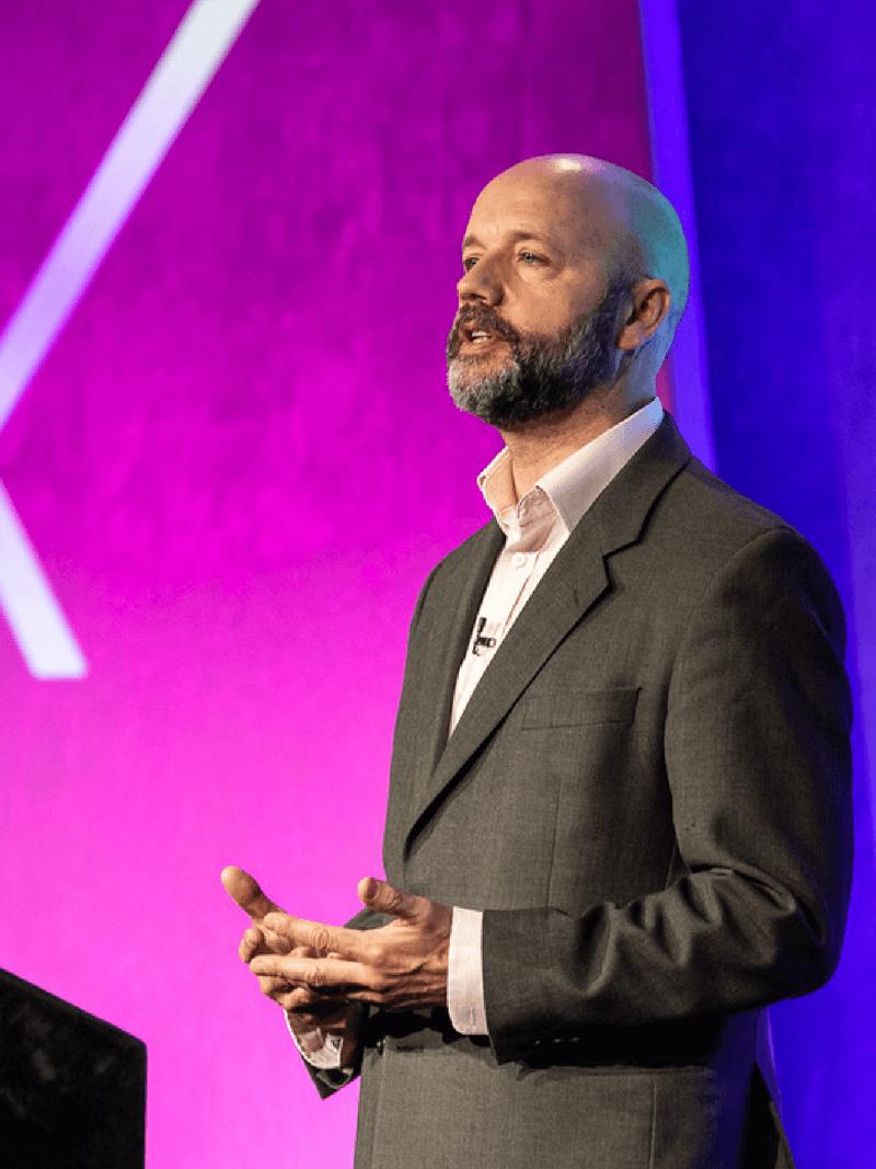 London Fintech Week 2020