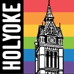Holyoke Pride
