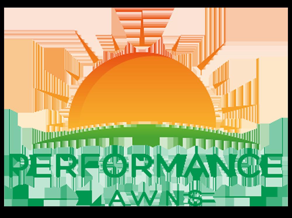 Logo for Performance Lawns in Mount Juliet, TN