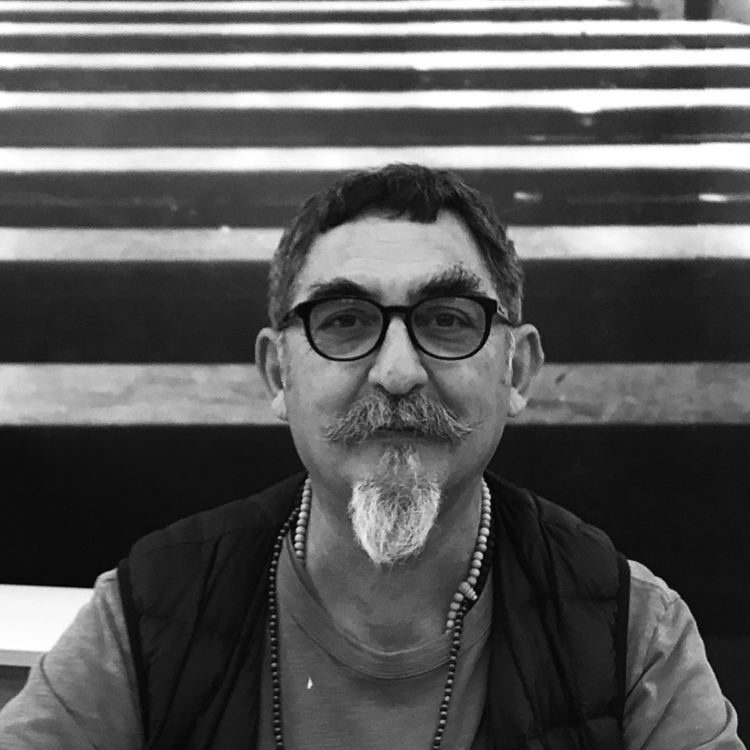Stevie Sanchez, Animator