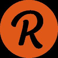 revue icon