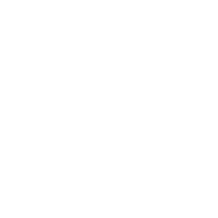 Enlarge button