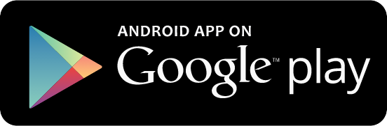 Download Fieldly app on the Google Play store button