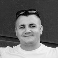 Piotr Protas
