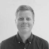 Johan Risenfors