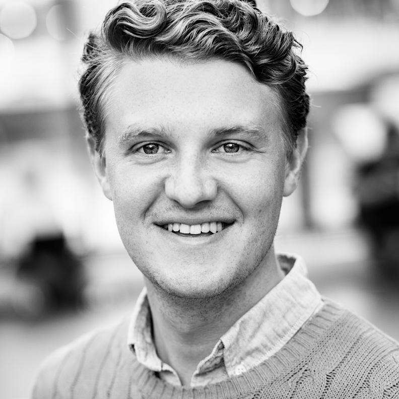 Johannes Ivarsson