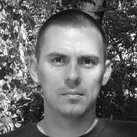 Grzegorz Sawczuk