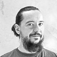 Tomasz Warkocki