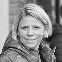 Paulina Krusenstråhle