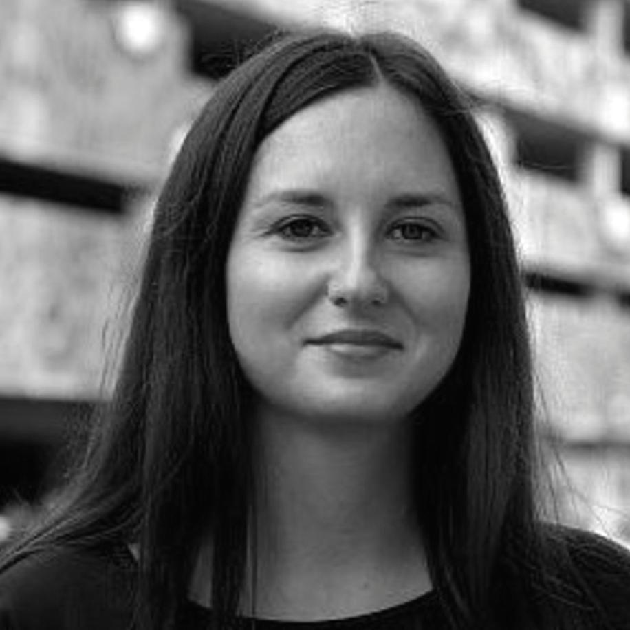 Anna Rozmus