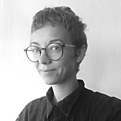 Emma Olevik
