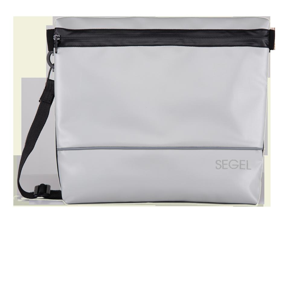 SEGEL BAG — CONCRETE