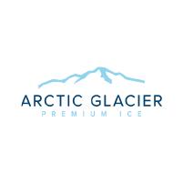 Logo of Arctic Glacier