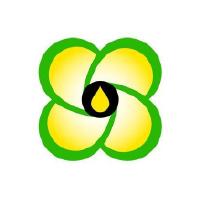 Logo of CCGA