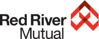 Logo of Red River Mutual