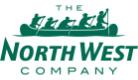 Logo of NorthWest Company