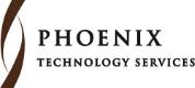 Logo of Phoenix Technology