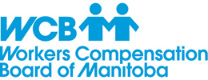 Logo of Workers Compensation Board of Manitoba