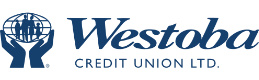 Logo of Westoba